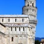 Learn to speak Italian online